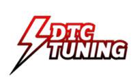 dtc-tuning