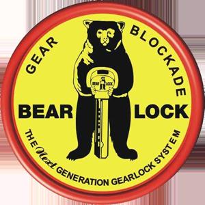 bearlock-logo